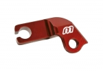 SPLITSTREAM HONDA CRF 250 / CRF 450 Clutch Cable Bracket: image 2