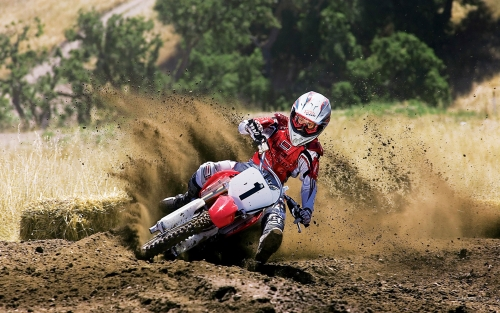honda crf 150 r splitstream type s 14 now available news splitstream motocross carburator