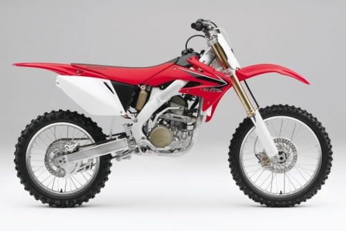 we 39 ve not had a motorcycle thread for ages singletrack forum. Black Bedroom Furniture Sets. Home Design Ideas